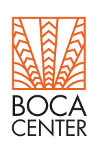 The Shops at Boca Center | A High End Shopping & Fine Dining Experience in Boca Raton, FL