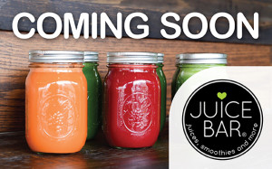 01_Juice Bar_New_2015